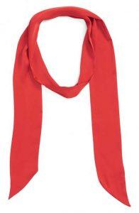 halogen-skinny-scarf