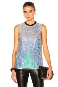 Trends: Iridescent