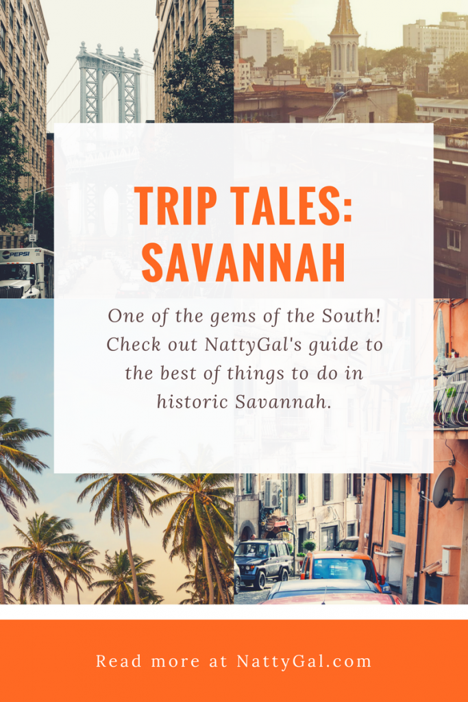 Savannah, Andaz, Hyatt, Travel, City Guide