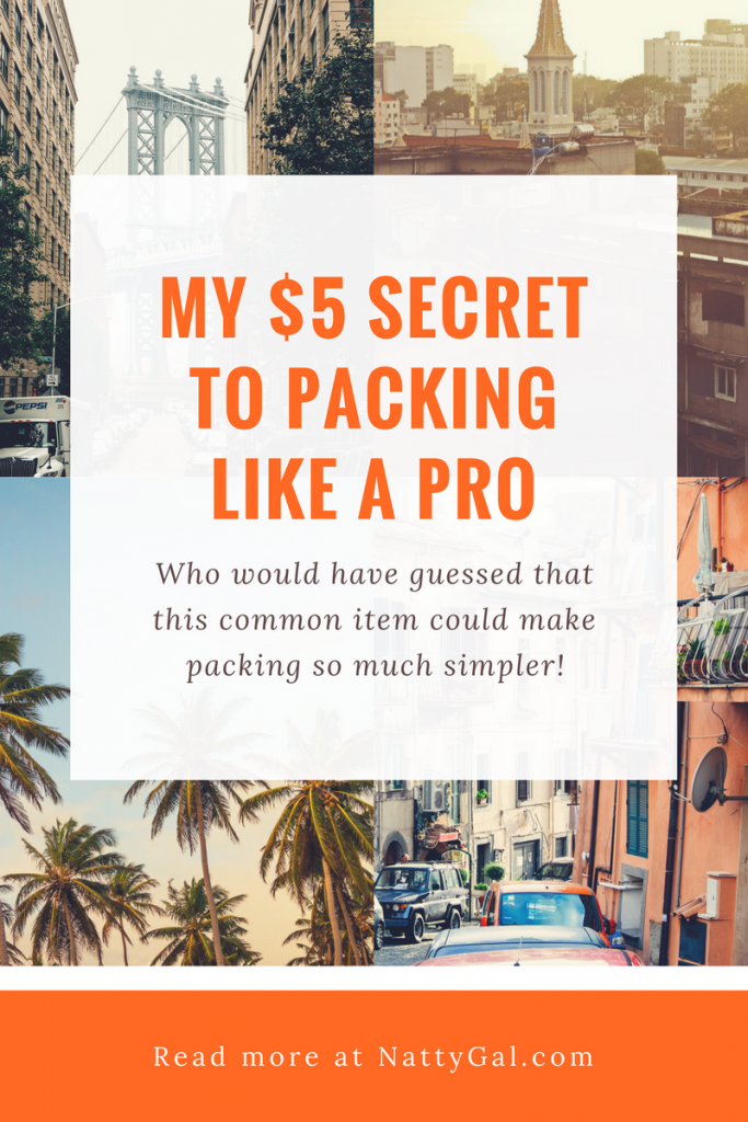 pack like a pro, packing tips, how to pack, packing techniques