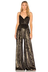 New Year's Eve Outfits | Sequins | Metallic | Sparkle