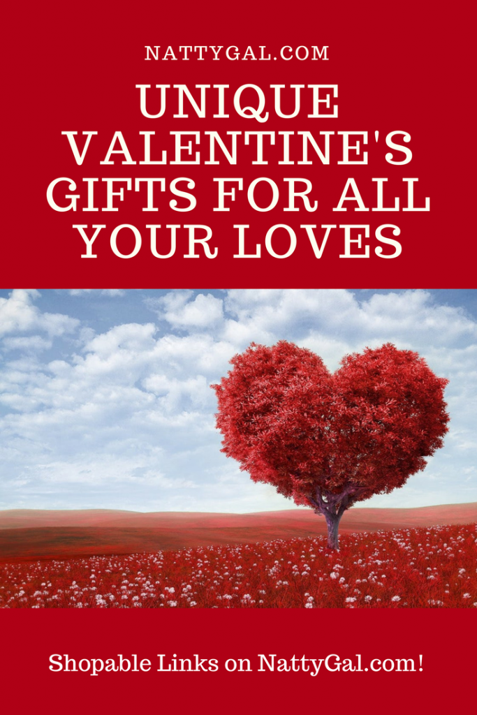 Valentine | Gift Ideas | Valentine's Day Gift Ideas | Unique Gifts