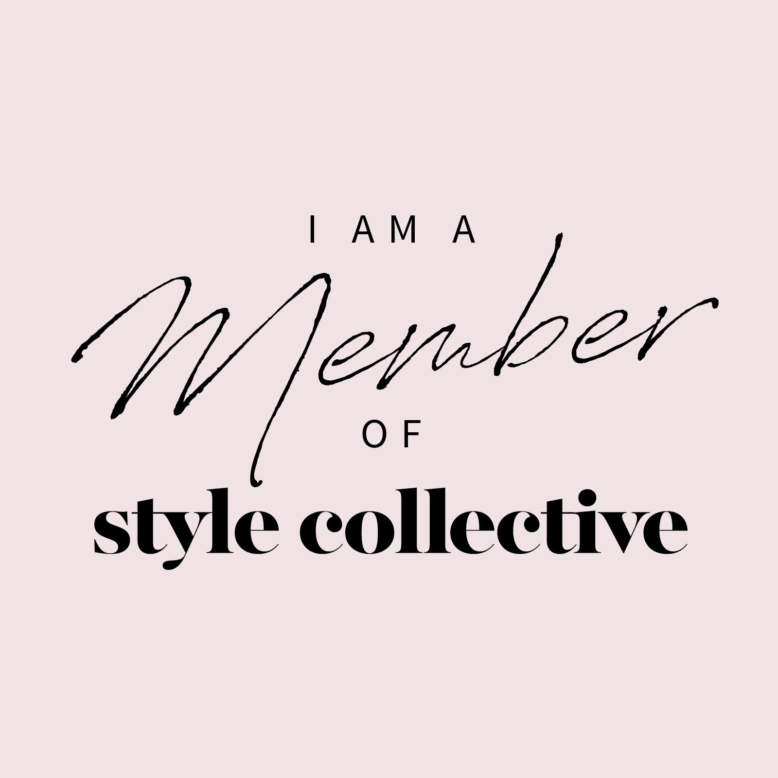 Style Collective Review | Why Join Style Collective