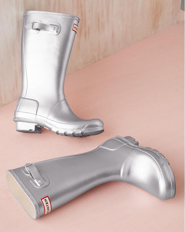 Convert Women to Youth Shoe Sizes   Women to Youth Shoe Size Conversion   How to Convert to Kid's Shoe Sizes