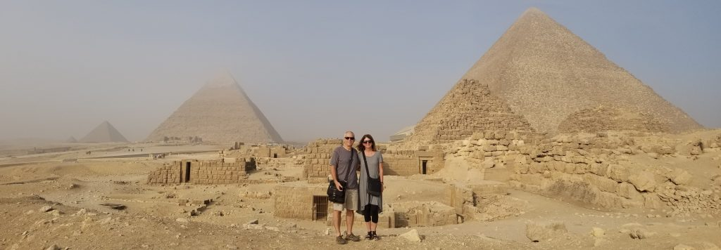 Cairo Travel | Visit Egypt | Things to do in Cairo | Where to Stay in Cairo