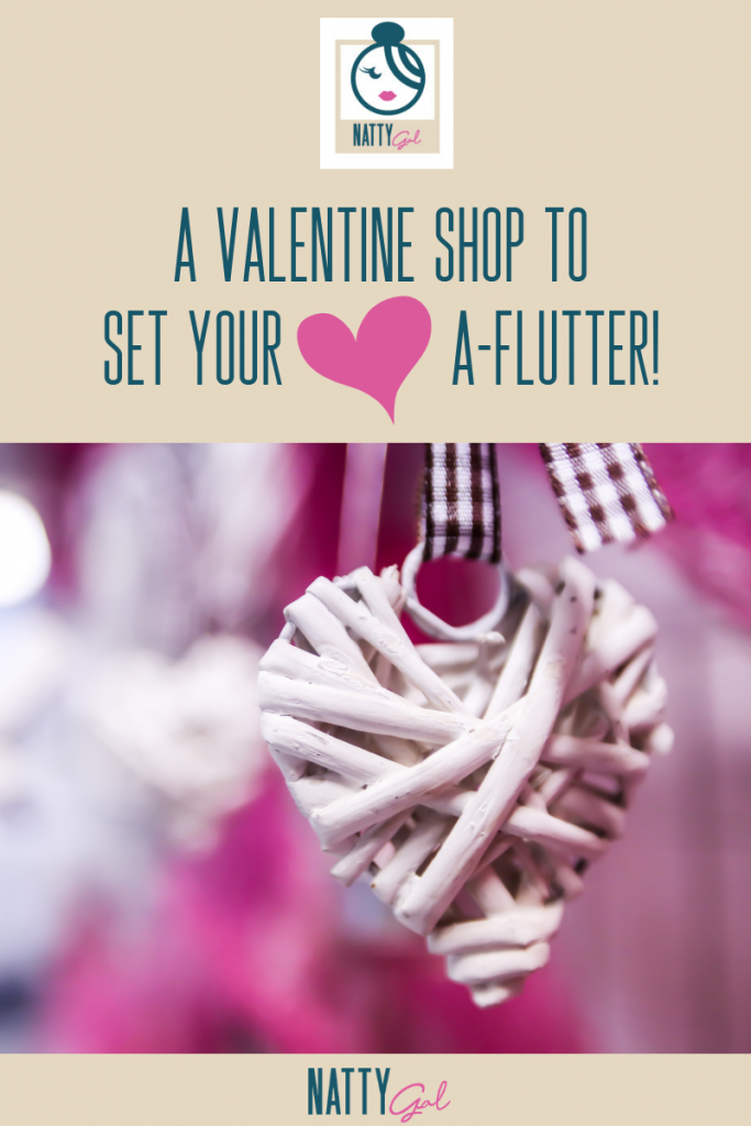 Valentine Shop | Valentine's Day Gifts | Valentines for Kids | Valentine's Day Decor