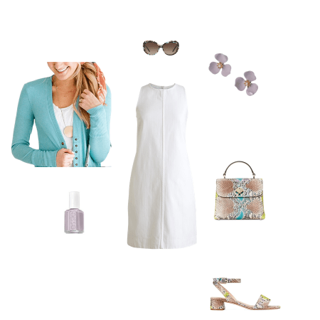 4 Ways to Style an LWD